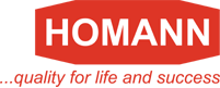 Homann-Medical GmbH